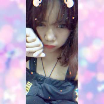 hirose924223_Samut Sakhon_Độc thân_Nữ