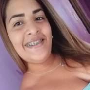 daliexisa's profile photo
