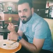 mohssinelha's profile photo