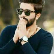 ali890437's profile photo