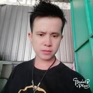 tail936399's profile photo