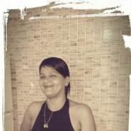 renilda259635's profile photo