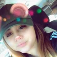 donald5454's profile photo