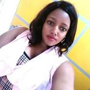 kaitesis's profile photo
