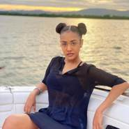 annk480's profile photo