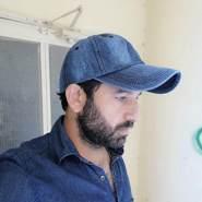 rashida311733's profile photo