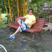 everm529769's profile photo