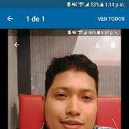 bayrons162796's profile photo