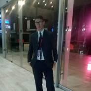jarekcordovagonzalez's profile photo