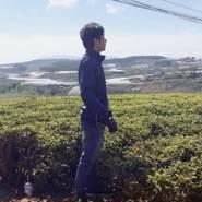 phungp161065's profile photo