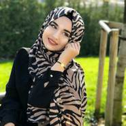 Salam2598's profile photo