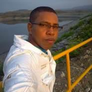 corpomedrano340152's profile photo