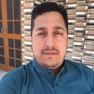 omb9188's profile photo