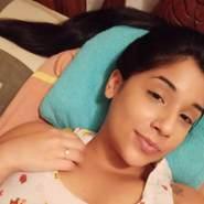 miaisabella_'s profile photo