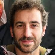 carloseduardox's profile photo