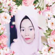 ichaa42398's profile photo