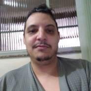 paulor943576's profile photo