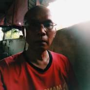zainale739978's profile photo