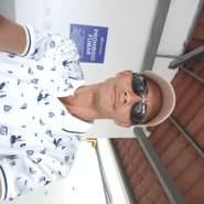 erickv464872's profile photo