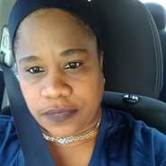 raquel181810's profile photo