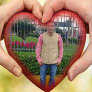 nelsonh973883's profile photo