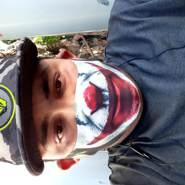 jesusr297698's profile photo