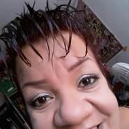 selsam's profile photo