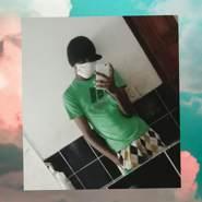 ricardomaradiaga's profile photo