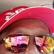 zaenyz15's profile photo