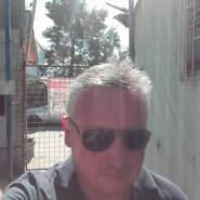 garciar669447's profile photo