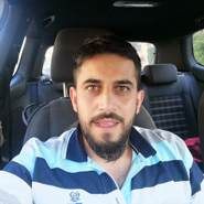 greene822947's profile photo