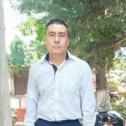 josem919407's profile photo