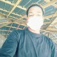 romeom692690's profile photo