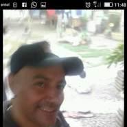 marcot143718's profile photo
