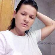 hannahc986331's profile photo