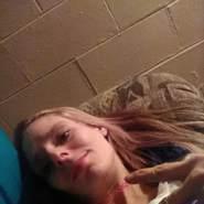 rumpleashley8's profile photo
