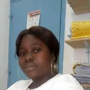 marcellea924054's profile photo