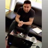 omarm932827's profile photo