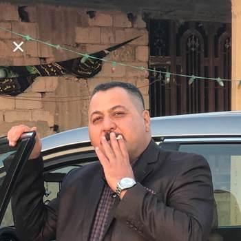 user821389823_Baghdad_Singur_Domnul