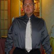 DaveSmith654's profile photo
