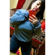 nourm16's profile photo