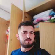 bledarm923763's profile photo