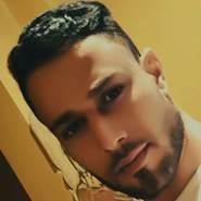 ameer066749's profile photo