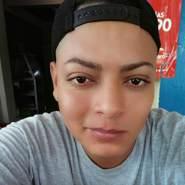 victors962220's profile photo