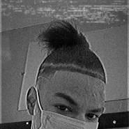 brauliop302637's profile photo