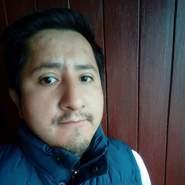 carloshuarcayapoma's profile photo
