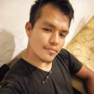 gabrielp797413's profile photo