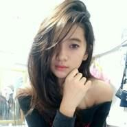 putri142284's profile photo