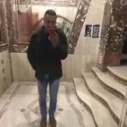 ahmedfadl642352's profile photo