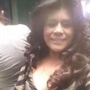 luzmariaespinoza's profile photo